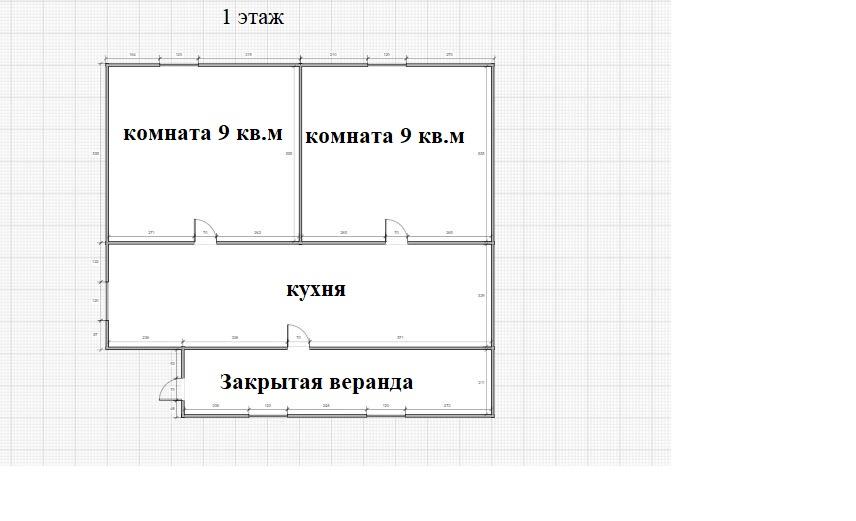 Дача на продажу по адресу Россия, Санкт-Петербург, Санкт-Петербург, Санкт-Петербург г